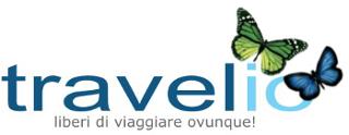 Travelio... liberi di viaggiare ovunque