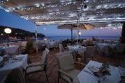 06 terrazza ristorante