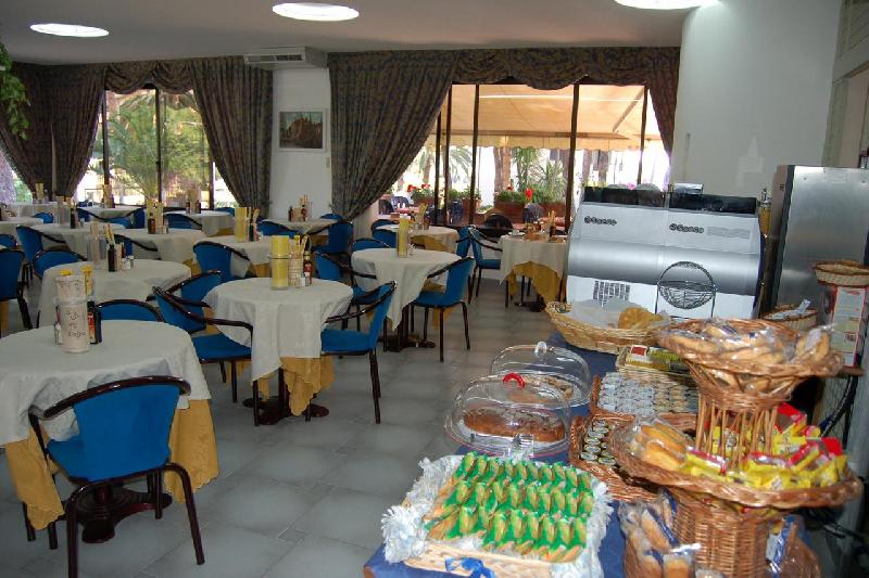 05 sala ristorante