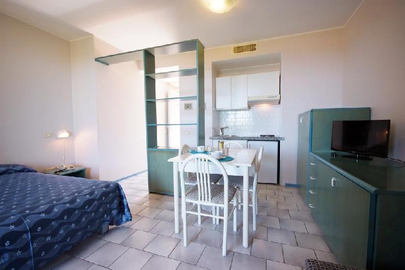 06 appartamento 2