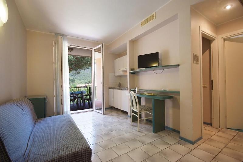 07 appartamento