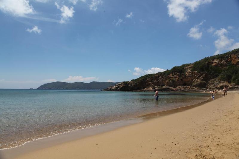 07 spiaggia del lido