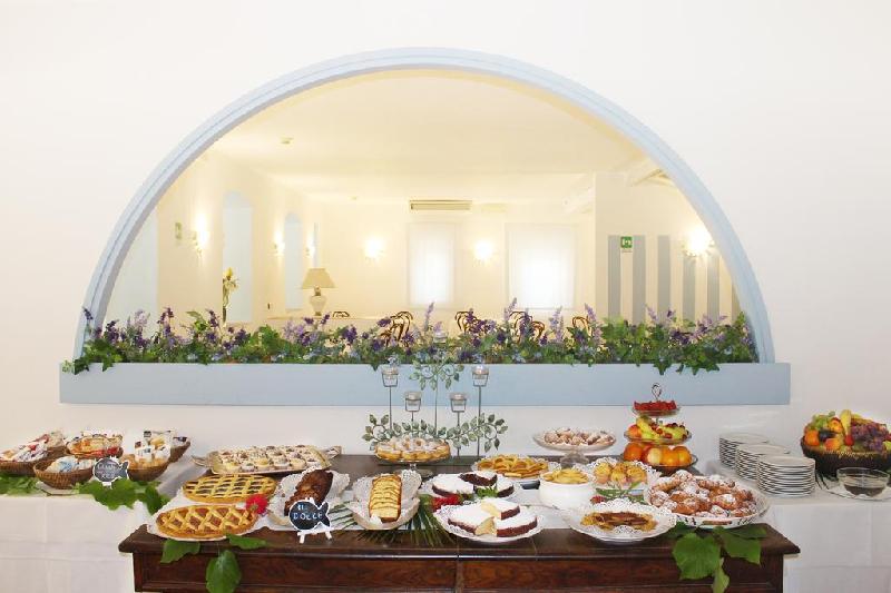 05 buffet