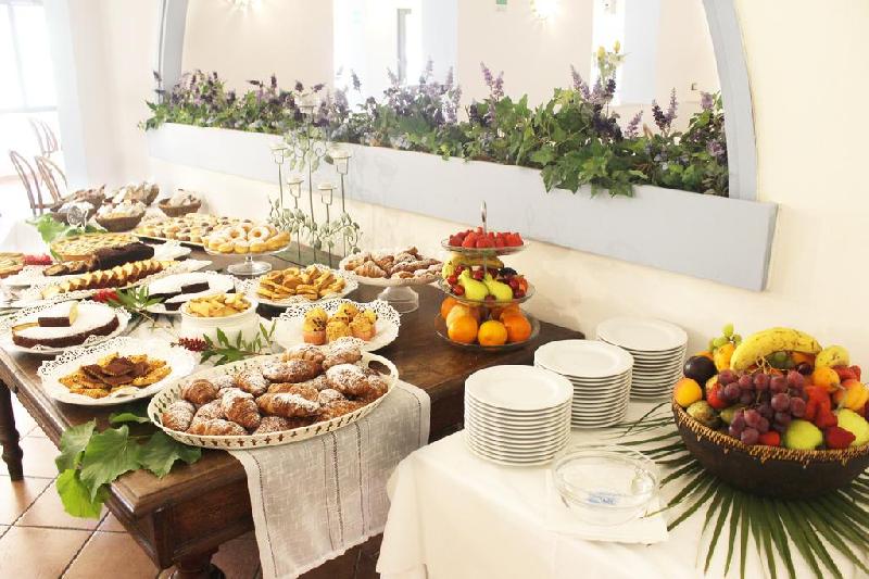 06 buffet
