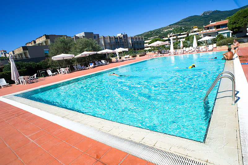 03 piscina