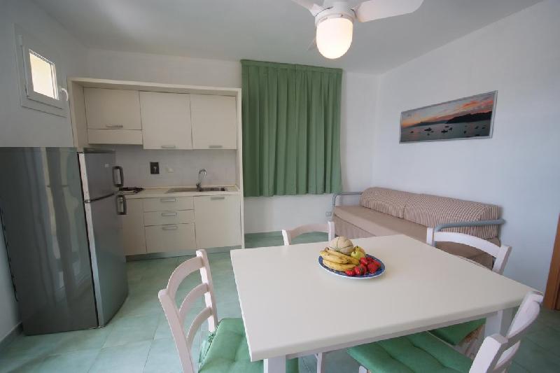 07 appartamento 2