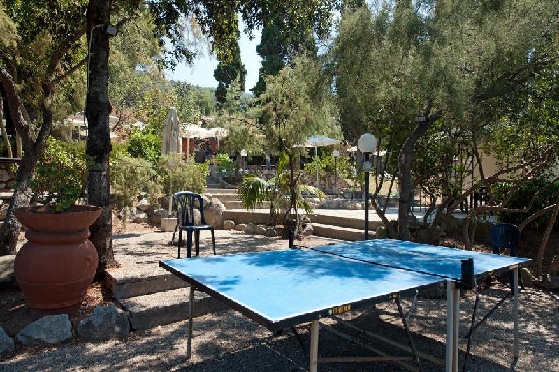 05 ping pong