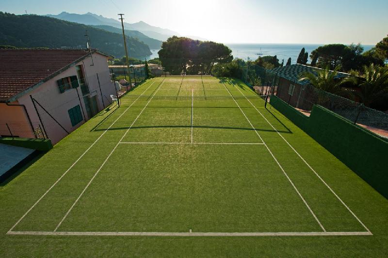 07 campo da tennis