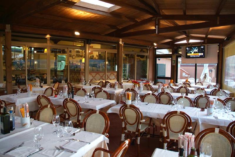 04 ristorante