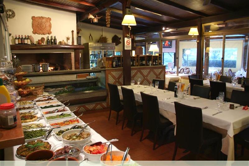 05 ristorante