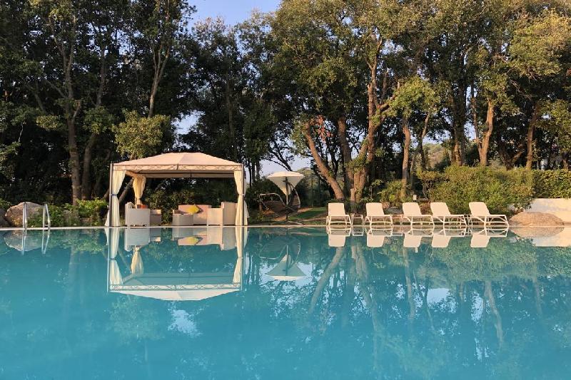 02 piscina