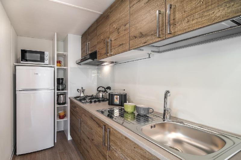 03 cucina