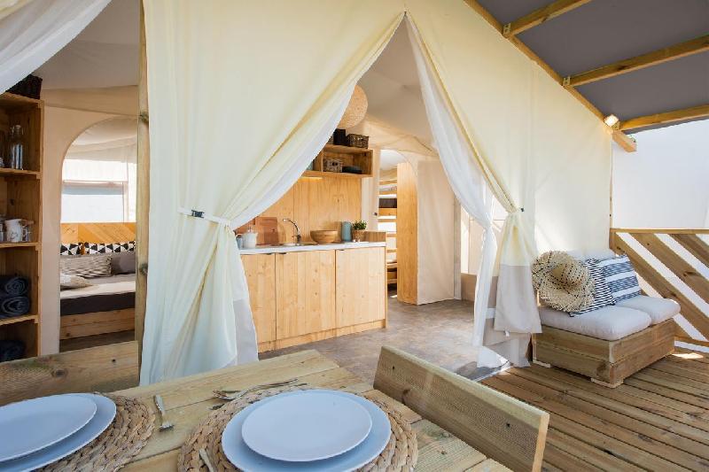 04 sala cucina