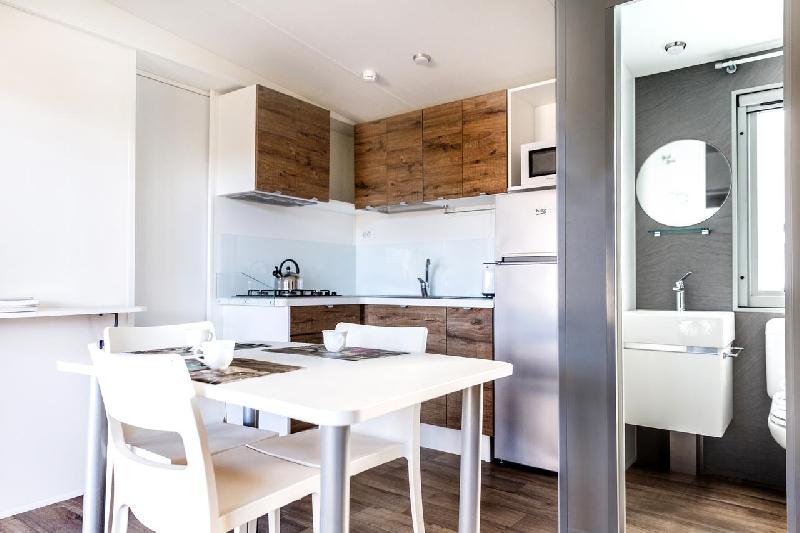05 sala cucina 2