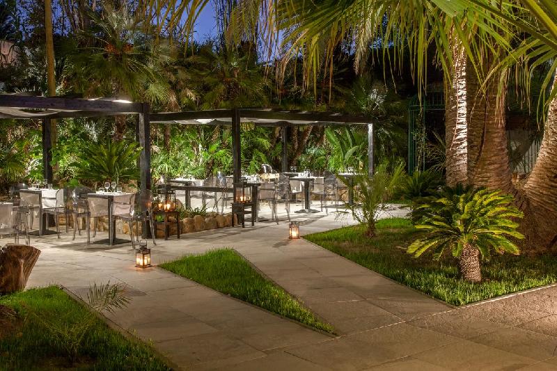 02 ristorante esterno