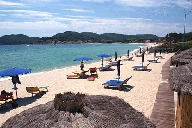 09 spiaggia