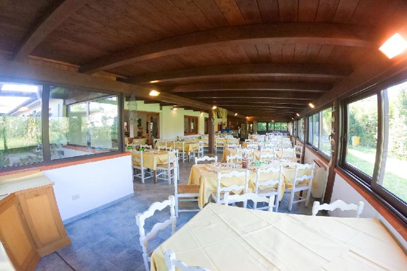 12 ristorante