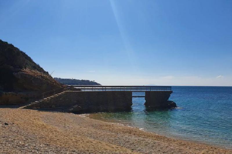 06 spiaggia