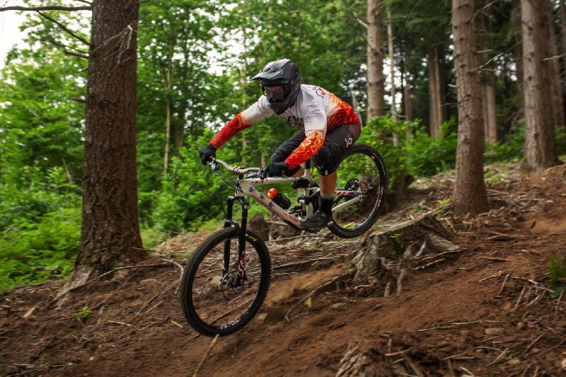 23 sport bike